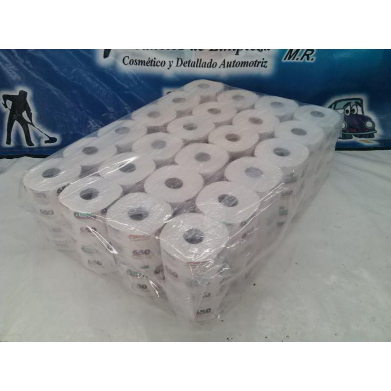 Papel higienico for Accesorio para papel higienico